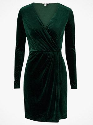 mbyM Omlottklänning Madena Rewind Dress