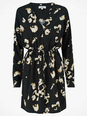 mbyM Klänning Asil Dress