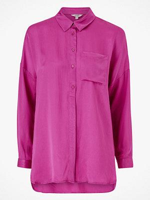 mbyM Långskjorta Tikki Shirt