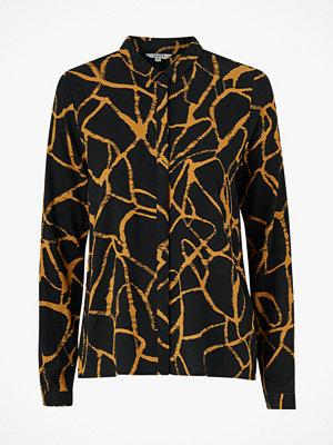 mbyM Blus Klara Shirt