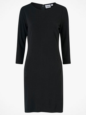 Saint Tropez Klänning Jersey Dress