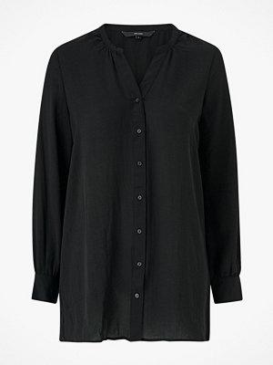 Vero Moda Blus vmIsabella LS Shirt