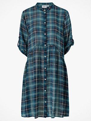 Saint Tropez Skjortklänning