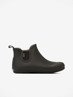 Boots & kängor - Tretorn Gummiboots Bo Winter