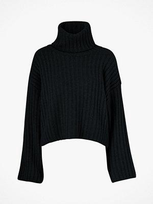 Gina Tricot Tröja Amalia Knitted Sweater