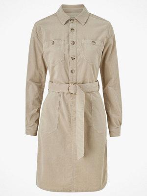 Cream Skjortklänning SiljaCR Dress