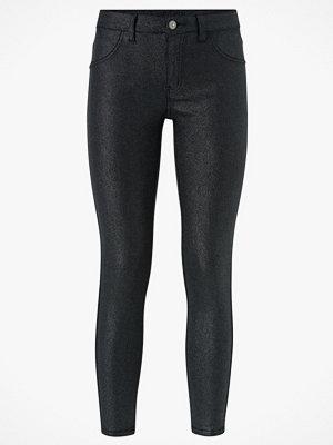 Jeans - Cream Jeans KellyCR Pants Katy Fit