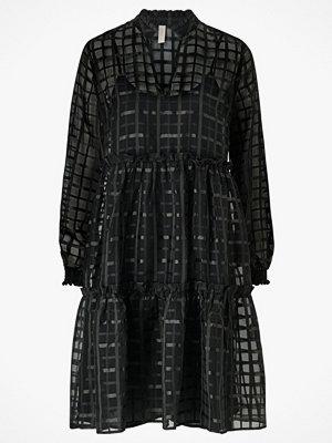 Y.a.s Klänning Katharine LS Dress