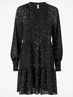 Y.a.s Klänning Greta LS Dress