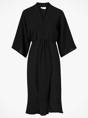 Vila Klänning viCaramella Medi 3/4 Dress