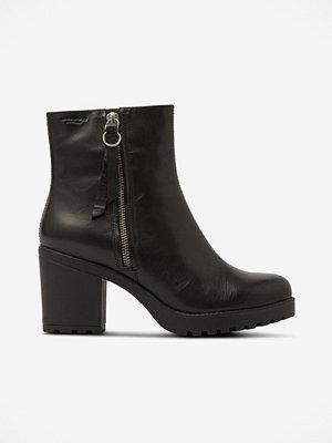 Boots & kängor - Vagabond Boots Grace, varmfodrad