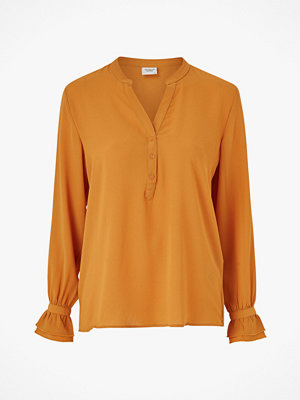 Jacqueline de Yong Blus jdyOsmond L/S Shirt