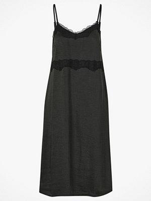 Vila Klänning viAntar Strap Dress
