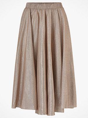 Kjolar - Vila Kjol viLena New Midi Skirt