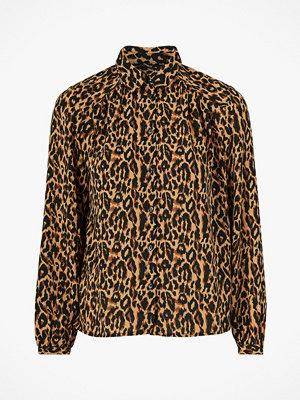 Only Blus onlDemi L/S Shirt