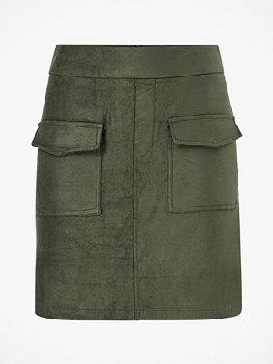 Only Kjol onlCassie Skirt