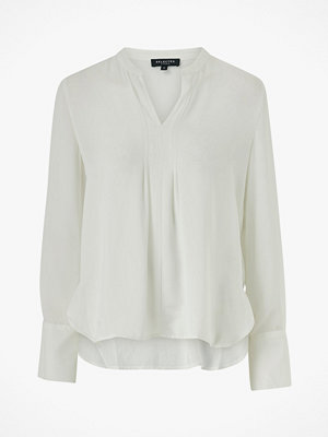 Selected Femme Blus slfGilly LS Top