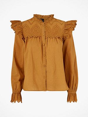 Vero Moda Blus vmSimi L/S Shirt