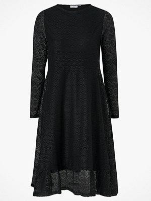 Saint Tropez Spetsklänning