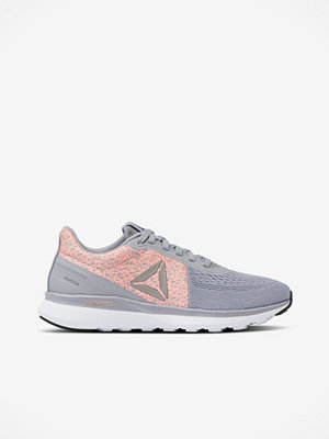 Reebok Performance Löparskor Everforce Breeze