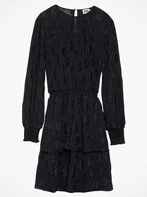 Twist & Tango Klänning Marie Dress