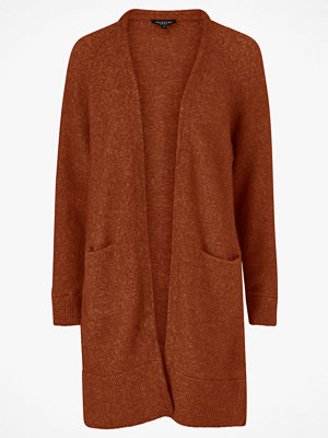 Selected Femme Cardigan slfLanna LS Knit