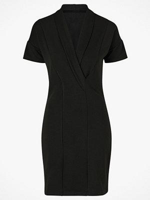 Vero Moda Klänning vmLaura S/S Blazer Dress