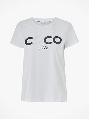 co'couture Topp CL Pearl Tee