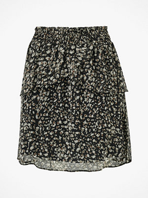 co'couture Kjol Cramps Smock Skirt