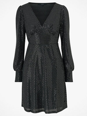 Vero Moda Klänning vmDarling LS Short Dress