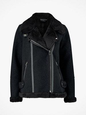 Vero Moda Bikerjacka vmFurry Jacket