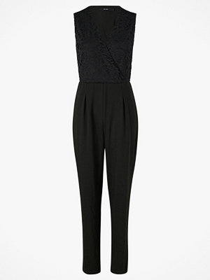 Jumpsuits & playsuits - Vero Moda Jumpsuit vmDora SL