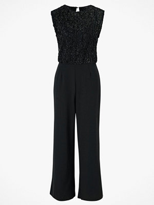 Jumpsuits & playsuits - Vero Moda Jumpsuit vmDoris
