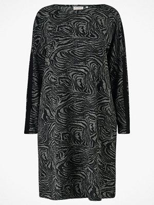 Only Carmakoma Klänning carAlba LS Knee Dress