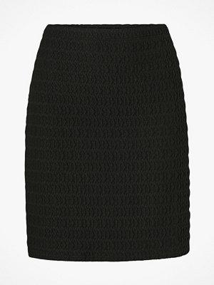 Only Carmakoma Kjol carBitsa Skirt