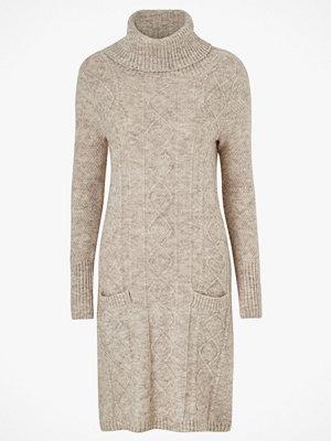 Cream Klänning AndyCR Knit Dress