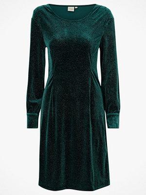 Cream Klänning OliveCR Dress