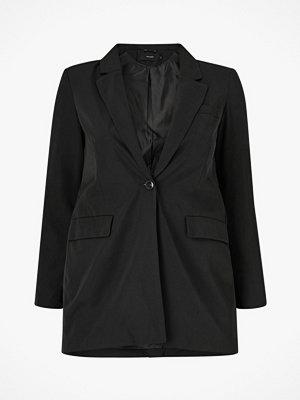 Vero Moda Curve Kavaj vmDolores L/S Long Blazer