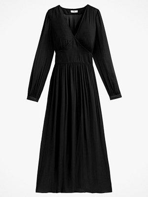 La Redoute Maxiklänning med lång ärm