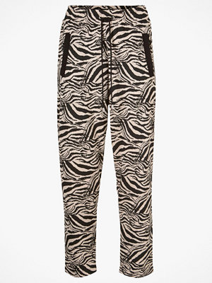 Masai Leggings Polone