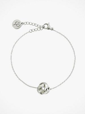 Edblad smycke Armband Gala Bracelet Steel