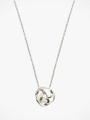 Edblad smycke Halsband Gala Necklace Steel