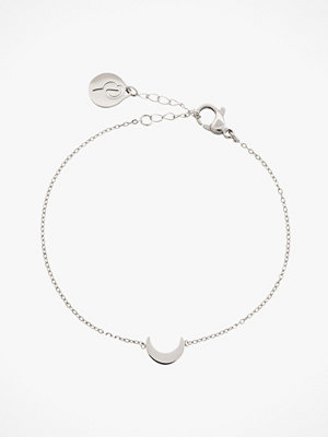 Edblad smycke Armband Bright Night Bracelet Steel