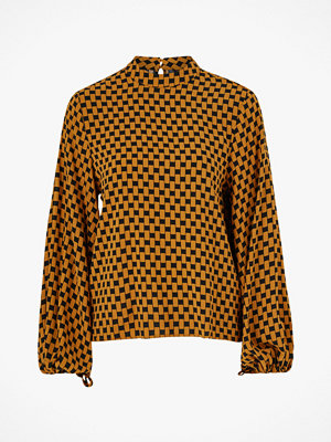 Object Blus objDinah L/S Top