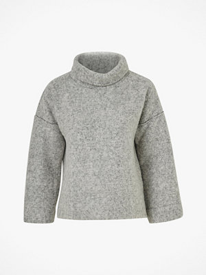 Object Sweatshirt objTrina Sweat Pullover