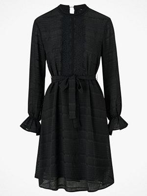Object Klänning objCilja LS Dress