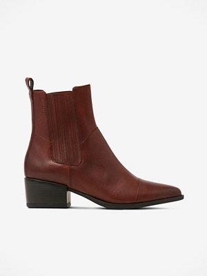 Boots & kängor - Vagabond Boots Marja