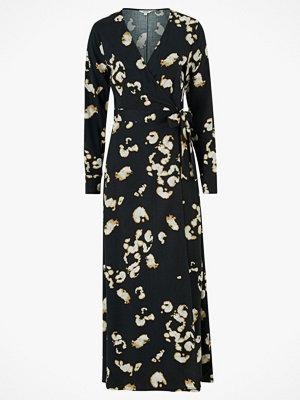 mbyM Maxiklänning Evelia Dress