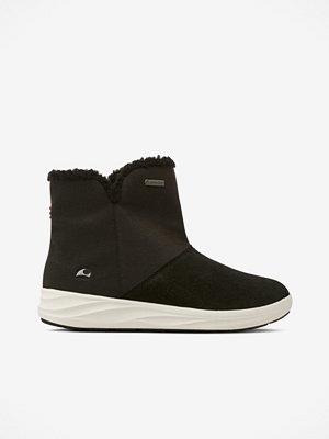 Boots & kängor - Viking Boots Anne GTX