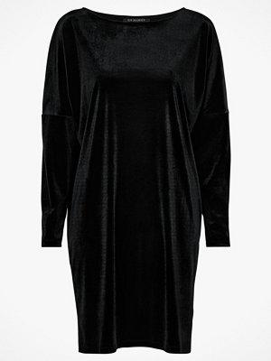 Ilse Jacobsen Sammetsklänning Talula62